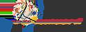 romaassistenzacomputer Logo